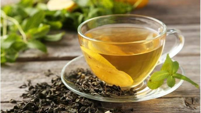 Tea Drinkers Live Longer, a New Study Says