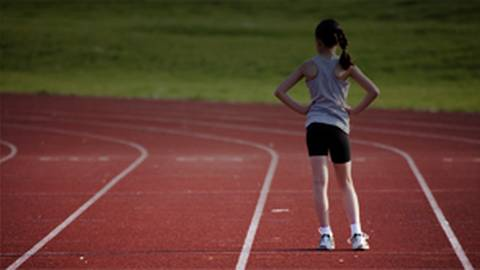 Sports for Teens: A Protectant Against Drug Use?