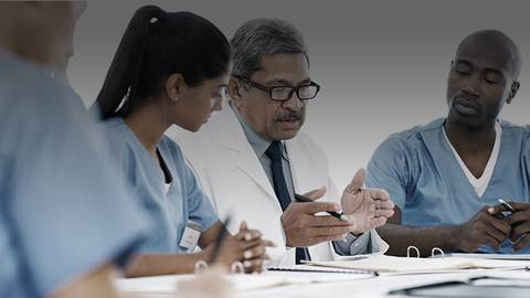 Exploring Employment Models for Gastroenterologists: Which Is Right for You?