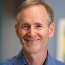 Tom Inglesby, MD