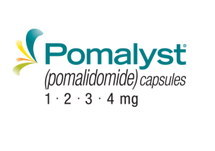 Learn More About Pomalyst: Please see full Prescribing Information, including Boxed WARNINGS.