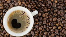 Two Compounds in Coffee May Team Up to Fight Parkinson's