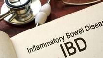Gastroenterology Organizations Issue RFP to Improve Vaccine Utilization