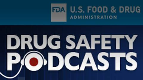 FDA Confirms Leg and Foot Amputation Risk with Diabetes Medicine Canagliflozin