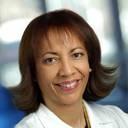 Maria M. Oliva-Hemker, MD