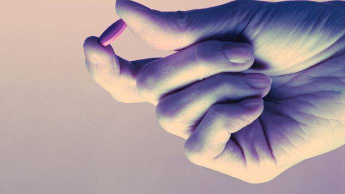 Upadacitinib Beats Placebo for Psoriatic Arthritis