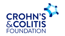 Crohn's & Colitis Foundation and ReachMD Partner for Health Education