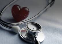Role of the Cardiologist in T2D Management