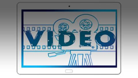 Using Video to Repurpose Health Content: Easy Tools to Creating Video