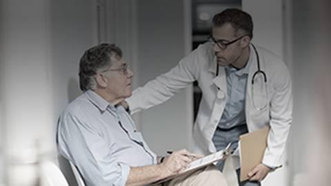 New Outcomes are Shaping the Psoriatic Arthritis Therapeutic Landscape