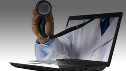 Telemedicine Champion Discusses Impact of Telehealth on Access to Care