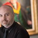 Andrew Stanley Pekosz, PhD