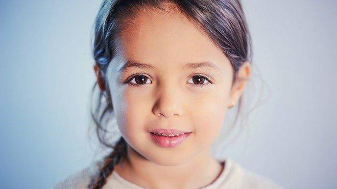 Researchers Identify Cause & Drug Targets for Bewildering Rare Children's Disease