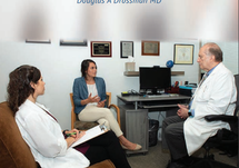 A Guide to Learning & Applying Effective Communication Skills to Optimize the Provider Patient Relationship