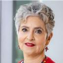Nanette F. Santoro, MD