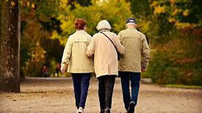 People with Inflammatory Bowel Disease Still Die Earlier Despite Increase in Life