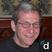 Jay Luxenberg, MD