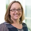 Rebecca C. Keith, MD