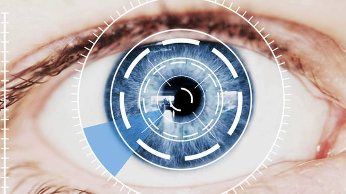 Minimally Invasive Retinal Detachment Has Better Outcomes, Clinical Trial Finds