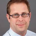 Gregory Sawicki, MD, MPH