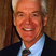 Caldwell Esselstyn, Jr., MD