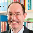 John McMurray, OBE BSc (Hons) MB ChB (Hons) MD FRCP FESC FACC FAHA FRSE FMedSci