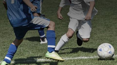 Overhead Sports Injuries in Young Athletes: Prevention and Management Strategies