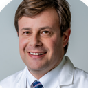 Jeffrey Basile, MD