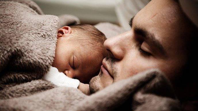 Infant Antibiotic Exposure Can Affect Future Immune Responses Toward Allergies