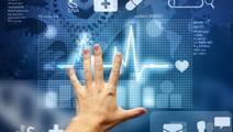Google Announces Cloud Healthcare API to Unlock Health Data