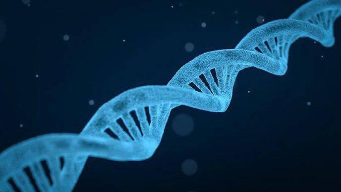 How Do Genetics & Ethnicity Affect Lupus Risk?