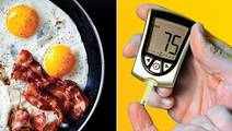 Study: Finds Meat, Not Eggs, Linked to Type 2 Diabetes
