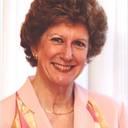 Anita Nelson, MD