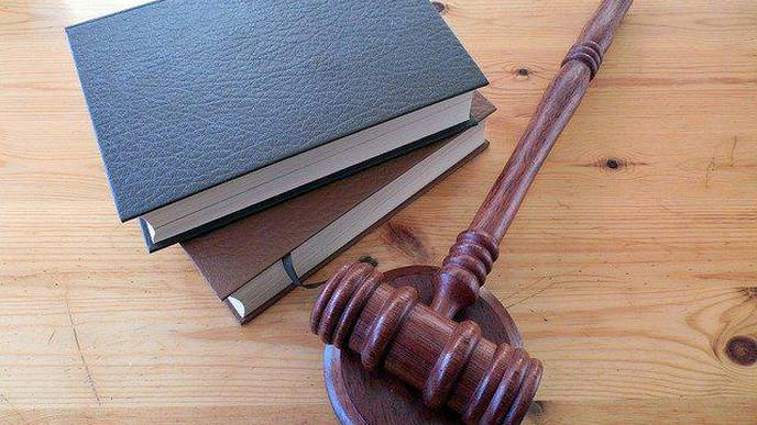 How Laws Affect Public Health Risks & Outcomes