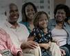 Recognizing Racial Health Disparities for African Americans
