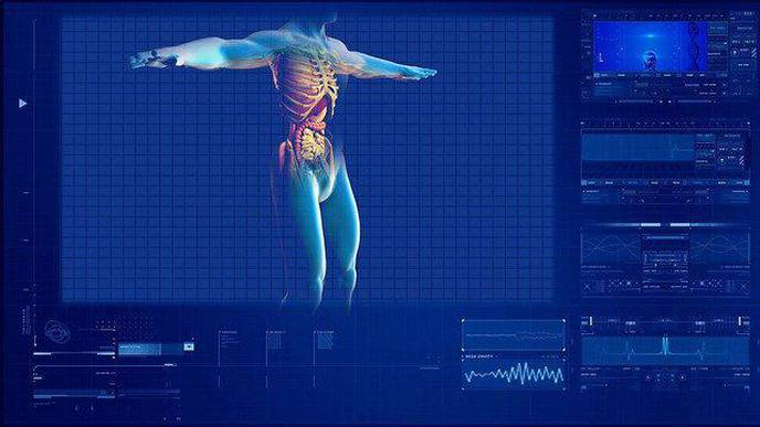 Radiology Education: Exploring the Potential of Next Gen Technology