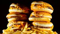 UK Experts call for food firms to tailor products to healthy targets