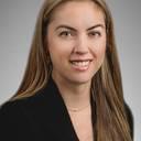 Allison Lambert, MD