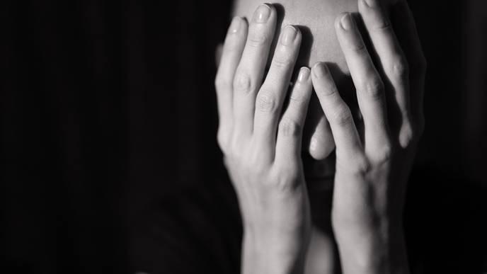 Weihnachtsbilder Und Videos.Increased Risk Of Depression And Anxiety In Rheumatoid Arthritis