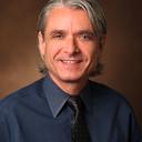 Sergio Fazio, MD, PhD