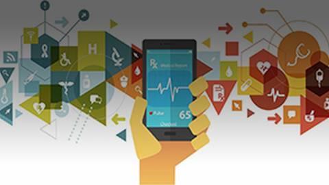 The Leapfrog Effect of Technology on Global Health