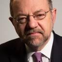 Jonathon Moreno, PhD