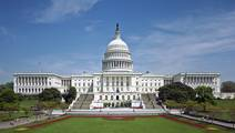 ​​​​​​​Provider Groups Call for Bipartisan Action on Future Healthcare Reform