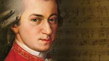 Study: Listening to Mozart reduces blood pressure