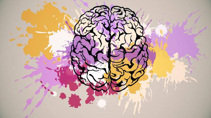How Neuroscience Could Explain the Rise of Addictions, Heart Disease, & Diabetes