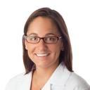Amanda Ayers, MD, FACS