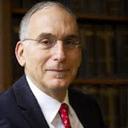 Mark Kaplan, DrPH