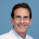 Gregg C. Fonarow, MD