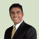 Julio M. Jimenez