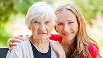 Knowing the different forms of Alzheimer's crucial for treatment